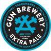 CASK: (GF) Gun: Scaramanga 3.9% - Sussex